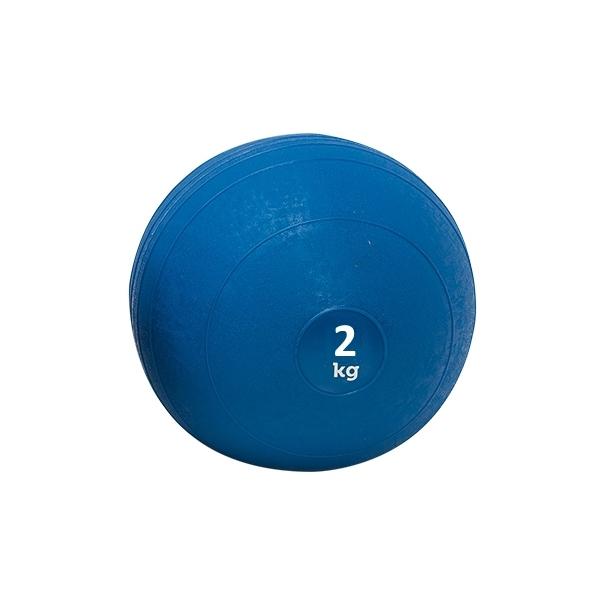 Functional Training  DIAMOND  Slam Ball 2 Kg
