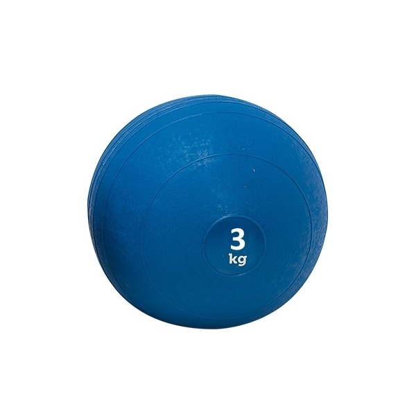 Functional Training  DIAMOND  Slam Ball 3 Kg