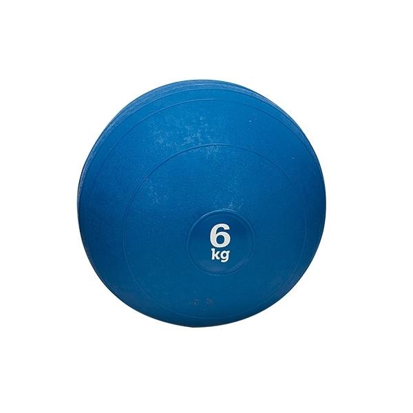 Functional Training  DIAMOND  Slam Ball 6 Kg