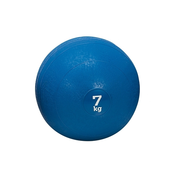 Functional Training  DIAMOND  Slam Ball 7 Kg