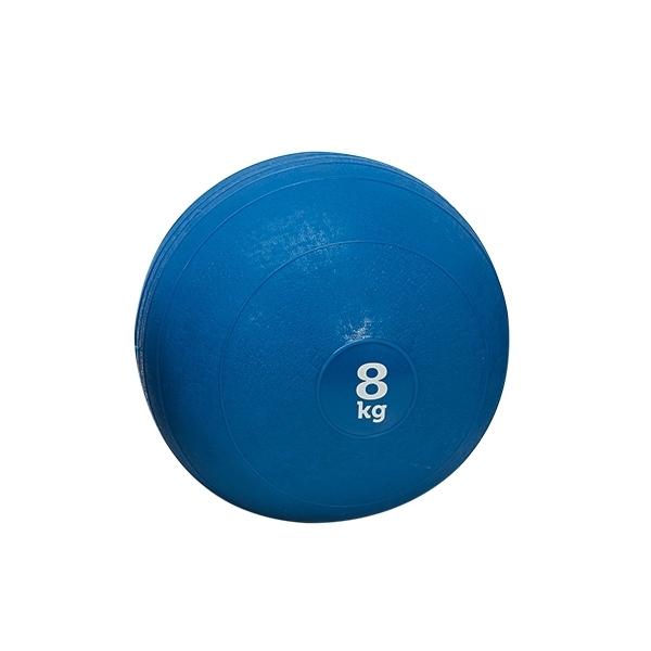 Functional Training  DIAMOND  Slam Ball 8 Kg