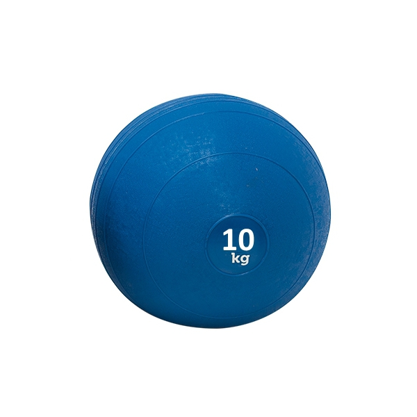 Functional Training  DIAMOND  Slam Ball 10 Kg