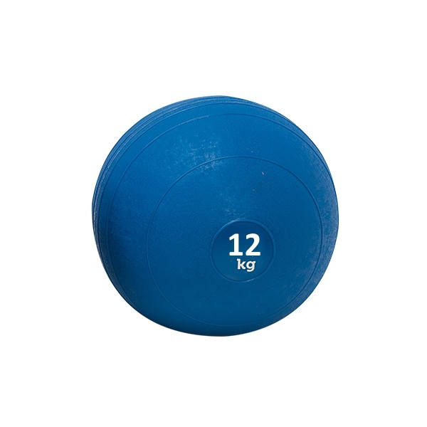 Functional Training  DIAMOND  Slam Ball 12 Kg