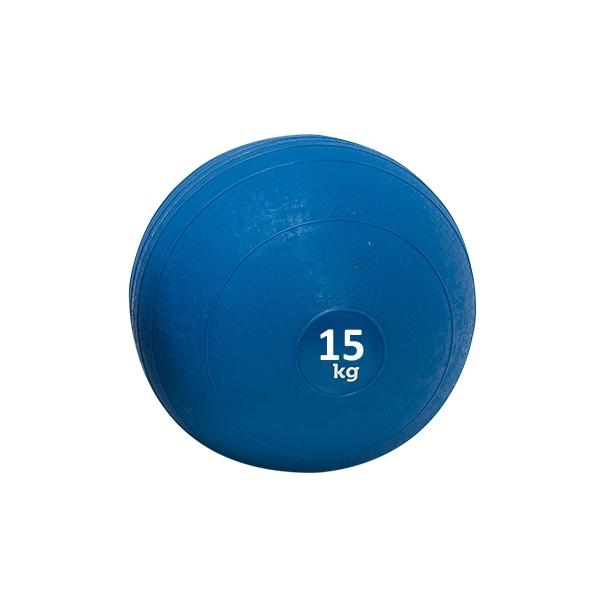 Functional Training  DIAMOND  Slam Ball 15 Kg