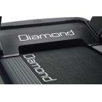 Diamond  D95 pedana