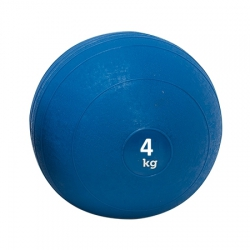 Functional Training DIAMOND Slam Ball 4 Kg