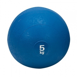 Functional Training DIAMOND Slam Ball 5 Kg
