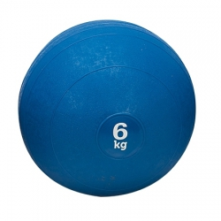 Functional Training DIAMOND Slam Ball 6 Kg