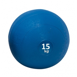 Functional Training DIAMOND Slam Ball 15 Kg