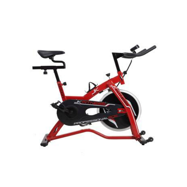 Gym bike  JK FITNESS  Professional 505