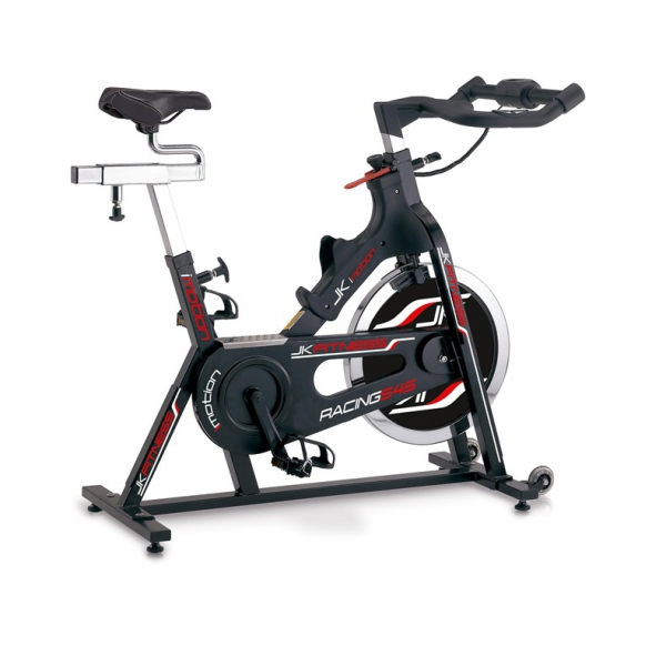 Gym bike  JK FITNESS  Racing 545