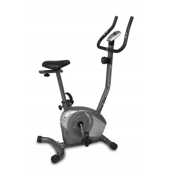 Cyclette  JK FITNESS  TEKNA 205