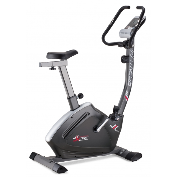 Cyclette  JK FITNESS  Professional 236