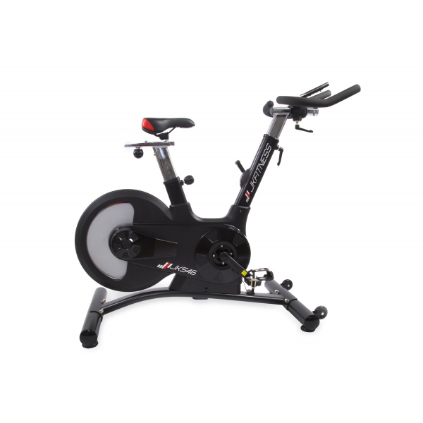 Gym bike  JK FITNESS  JK 546