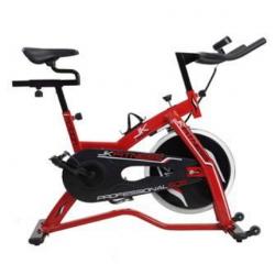 Gym bikeJK FitnessProfessional 505