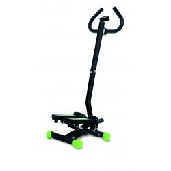StepperJK FitnessStepper JK 5020 laterale con sostegno