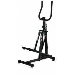 Stepper JK Fitness Stepper JK 5030 richiudibile