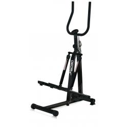 StepperJK FitnessStepper JK 5030 richiudibile