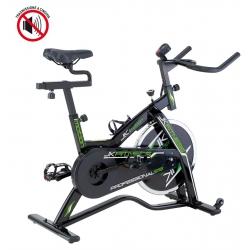 Gym bikeJK FitnessProfessional 515
