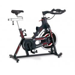 Gym bikeJK FitnessRacing 545