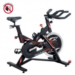Gym bikeJK FitnessRacing 555