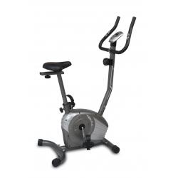 CycletteJK FitnessTEKNA 205