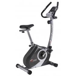 CycletteJK FitnessTekna 226