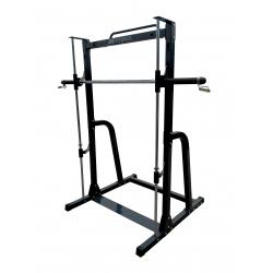 Stazioni multifunzioneJK FitnessJK 6067