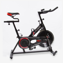 Gym bike JK Fitness JK 506