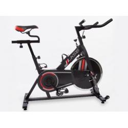 Gym bikeJK FitnessJK 516