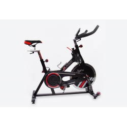 Gym bike JK Fitness JK 526