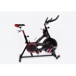 Gym bikeJK FitnessJK 526