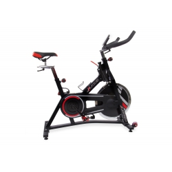Gym bike JK Fitness JK 536