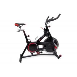 Gym bikeJK FitnessJK 536
