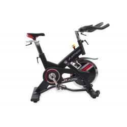 Gym bikeJK FitnessJK556
