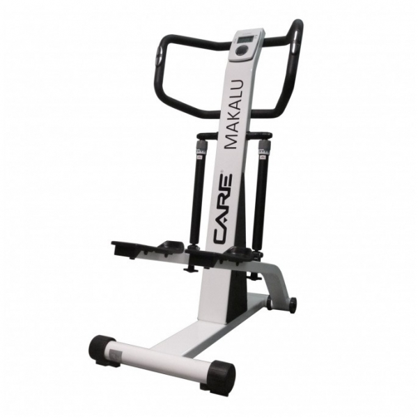 Stepper Care Fitness Makalu
