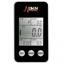 Accessori per Attrezzi FitnessDKNComputer 1:3 per gymbike DKN