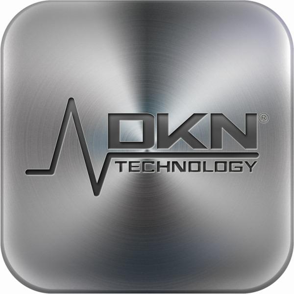 Iworld App Per Tablet Android O Ipad