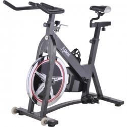 Gym bikeDKNZ-11D