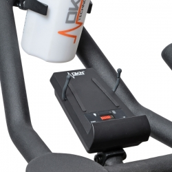Accessori per Attrezzi Fitness DKN X-Motion i-Console