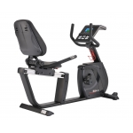 DKN RB-4i recumbent cyclette
