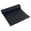 Tappeto insonorizzante 200 x 100 cm