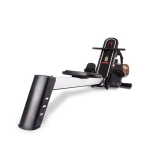 Riviera Water rower DKN