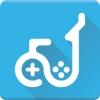 Vescape Fitness App