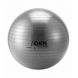 Functional Training DKN Gym ball 65 cm