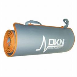Functional TrainingDKNTappetino per aerobica