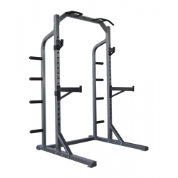 Functional Training DKN Crossfit Half Rack