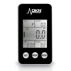 Accessori per Attrezzi FitnessDKNComputer 1:1 per gymbike DKN