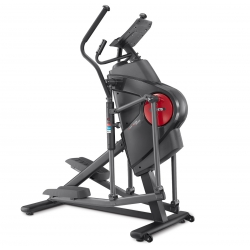 Ellittiche DKN Multi Motion Trainer XC-170i