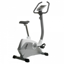 CycletteDKNMagbike 109 EX ESPOSIZIONE